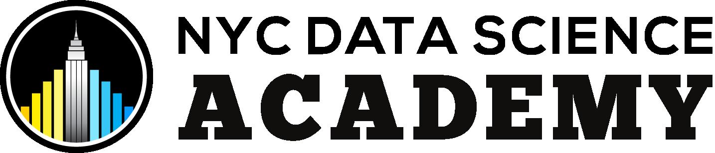 Data_Science_Logos_final_horizontal_blacktext.png