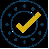 Best Data Scientist Bootcamp Reviewed