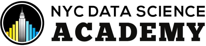 nycdatascience